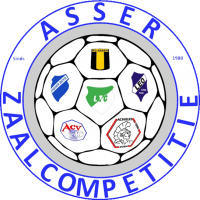 logo-asser-zaalcompetitie