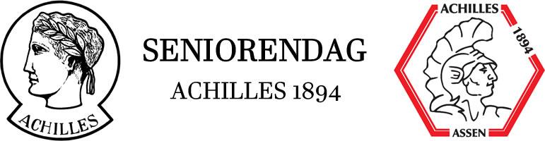 Seniorendag Achilles 1894
