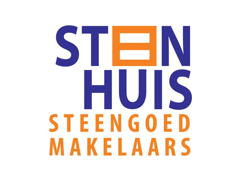 Steenhuis Assen