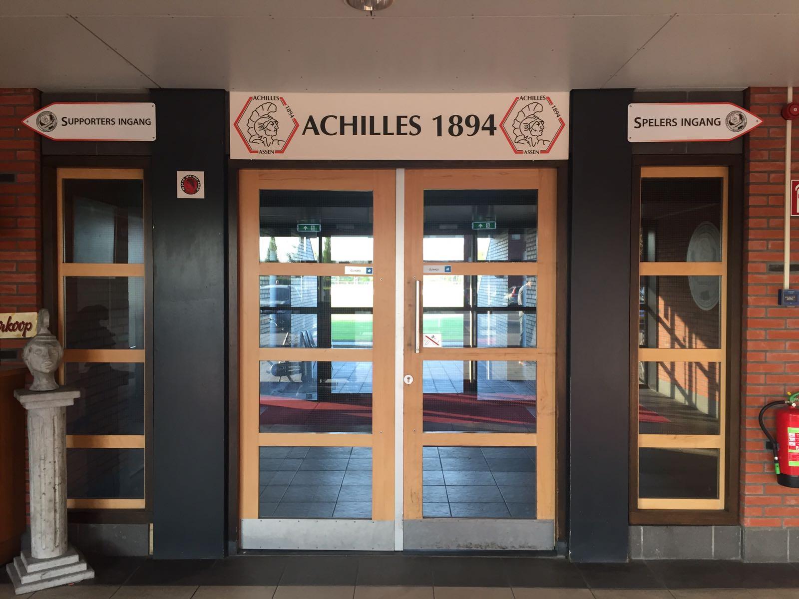 Achilles-1894-8