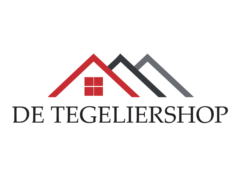De Tegelier BV | Professioneel Tegelzetbedrijf (tegelzetter) Assen