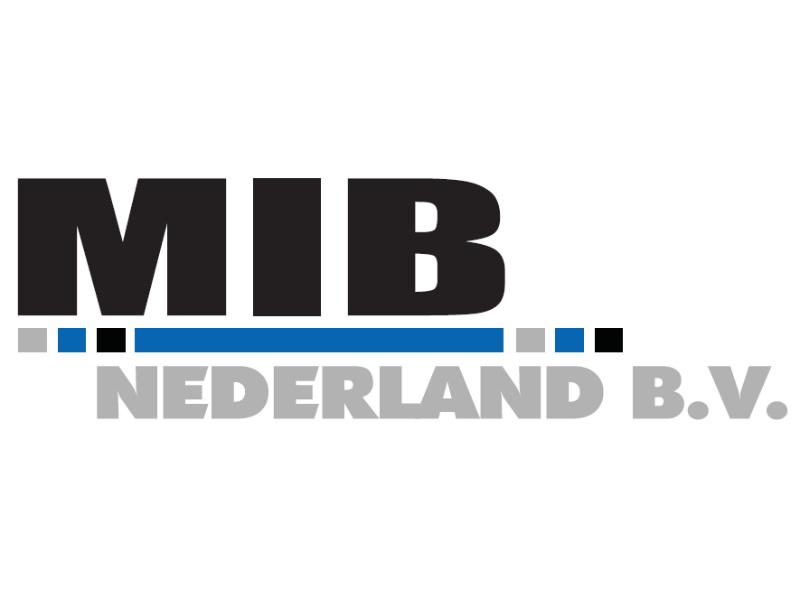 Allround installateur | MIB Nederland BV