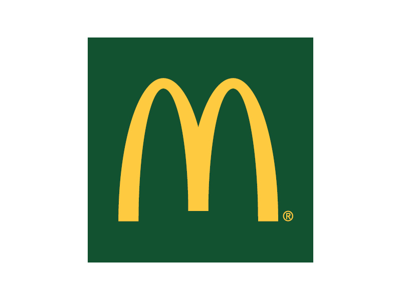 McDonald's Assen