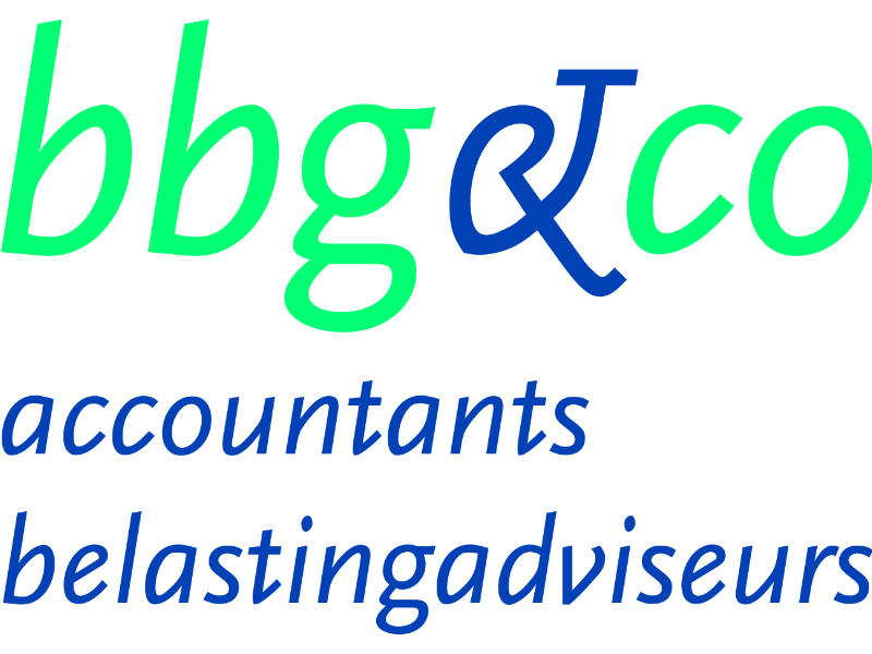 BBG&Co Accountants, Belastingadviseurs