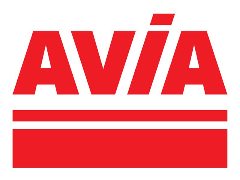 AVIA Assen