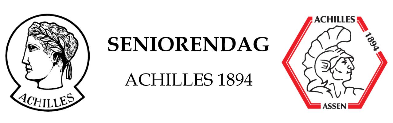 Seniorendag-Achilles1894