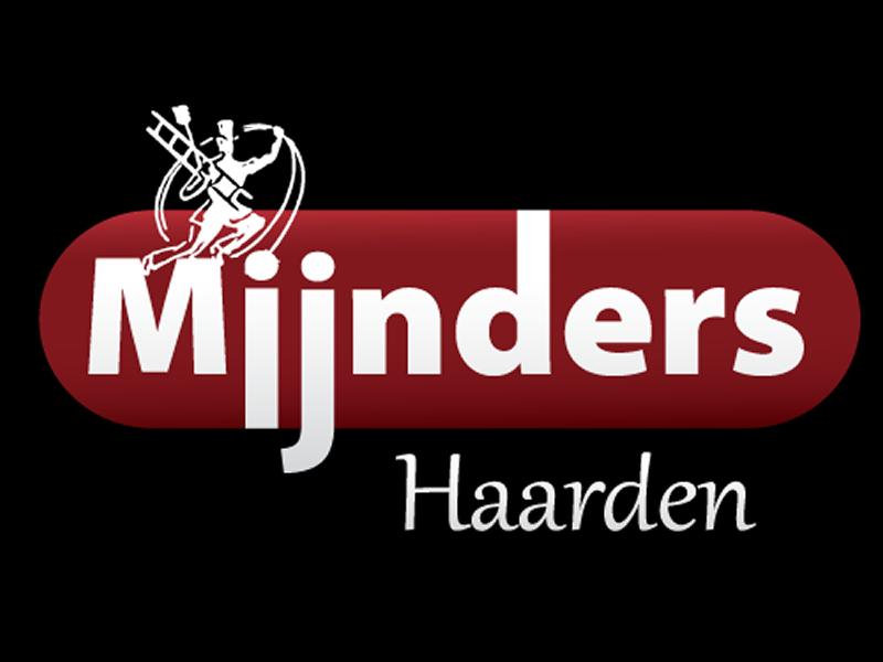 Mijnders Haarden Zeijen Drenthe