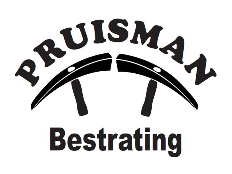 Pruisman Bestrating en Blokhutten