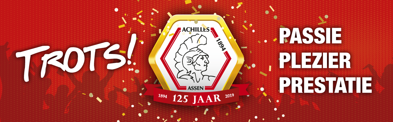 website-banner-125-jaar-achilles-1894-1280x400pix