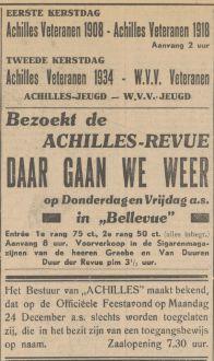 Advertentie_22-12-1934