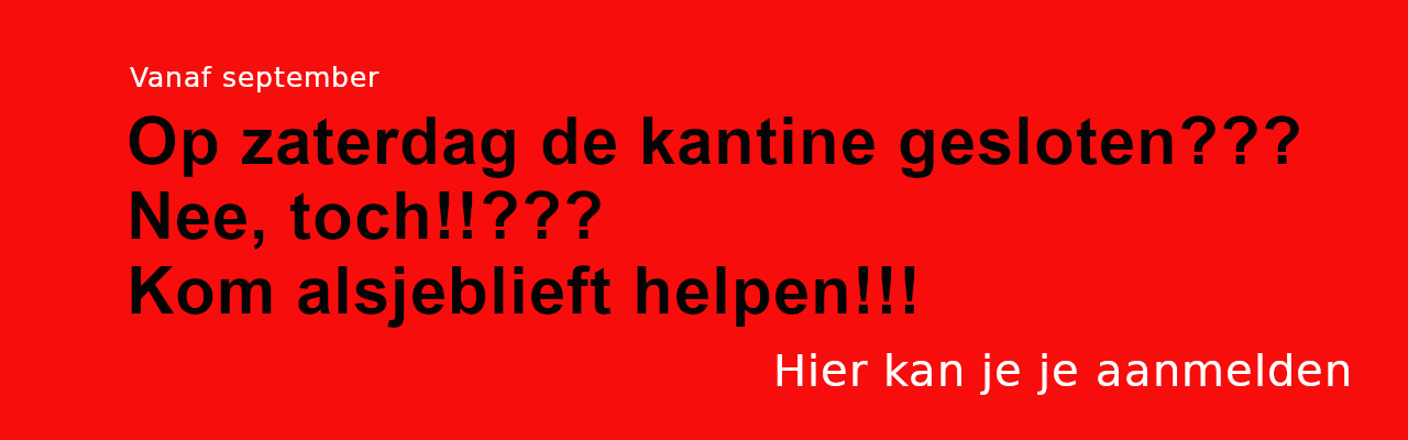 banner_kantinehulp