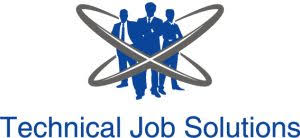 Technical Job Solutions