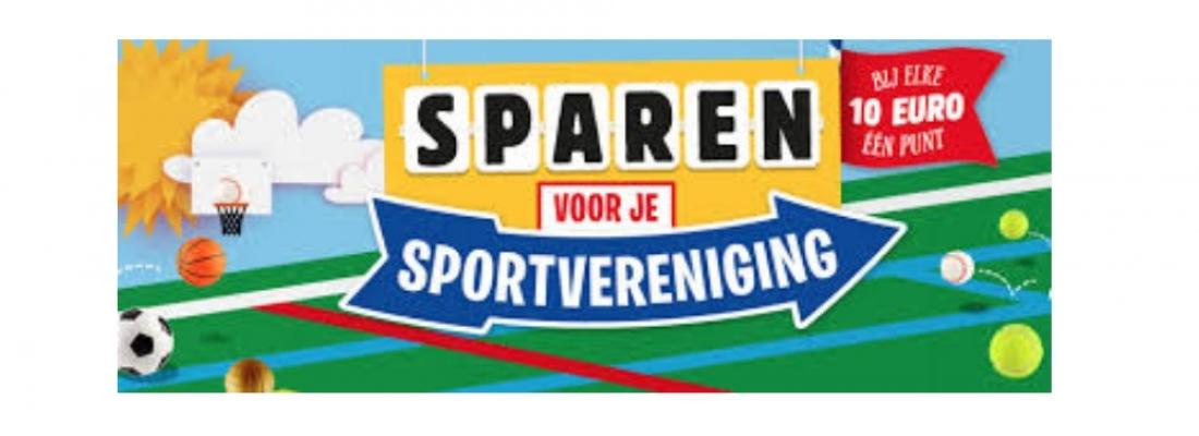aa4f6ace50297f jumbo sparen2018-01-242018-01-24http://www.achilles1894 .nl/www/wp-content/uploads/2019/01/logo-achilles-1894 -125-jaar-transparant.pngAchilles ...